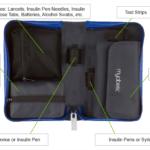 marie_wallet_-_supplies_diagram_cobalt_blue_1024x1024