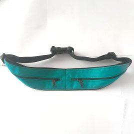 Dual Aqua Zips Pack with buttonhole 25″ – 45″