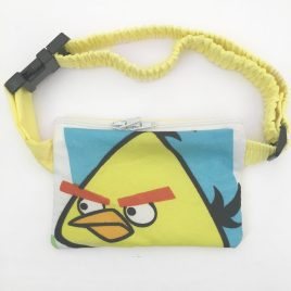 Angry Birds Pump Pouch 16″ – 23″