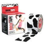cow rocktape