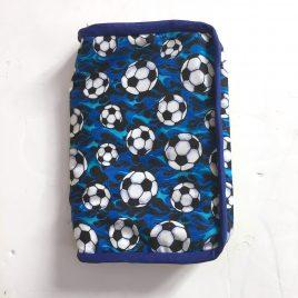 Football Meter Case