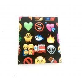 Emoji Arm Band for Sensor or Pod 13″-15″
