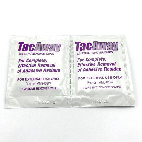 TA (1)