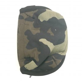 Camouflage Meter Case