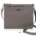 Cherise_Handbag_-_Exterior_Front_Charcoal_Dimensions_1024x1024