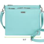 Cherise_Handbag_-_Exterior_Front_Paradise_Blue_Dimensions_1024x1024