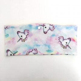Unicorn Lycra Waist Band (Small)