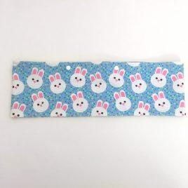 Bunny Lycra Dual pocket Waist Band (Large)