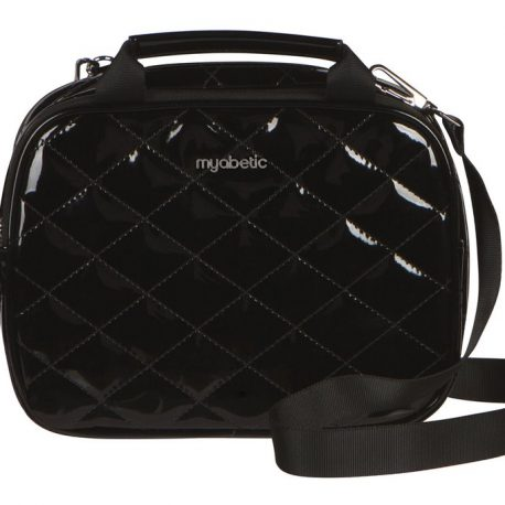 Thompson-Strap-Diabetic-Case-Black_Quilted_1024x1024