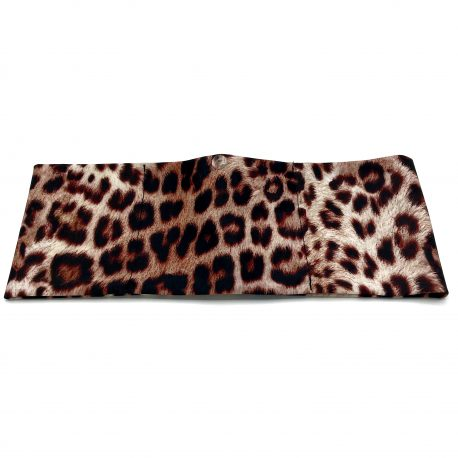 leopardprintwide