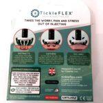 TickleFLEX 2