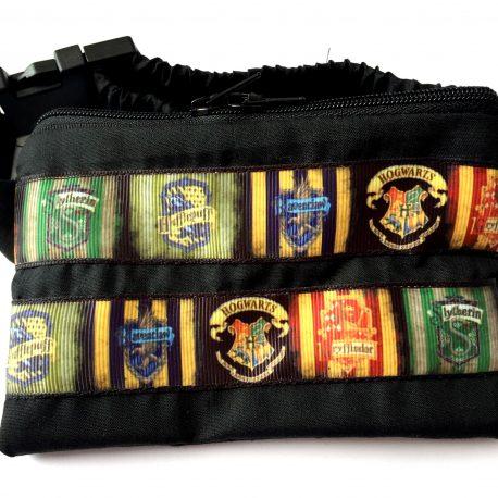 Harry Potter Black F