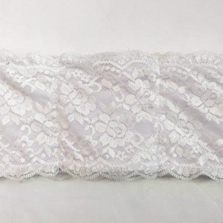IMG_6080[1]white lace