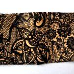 Ornamental Lace F