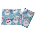 Bunnies Armband