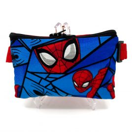 Spiderman Mosaic Pump Pouch 24″ – 30″