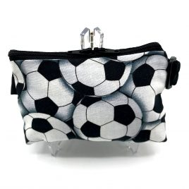 Football Pump Pouch 24″ – 30″