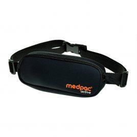 Medpac Active