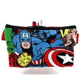 Avengers Hero's Pump Pouch 16″ – 23″