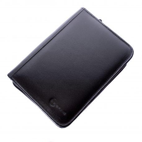 Classic black 6 (1)