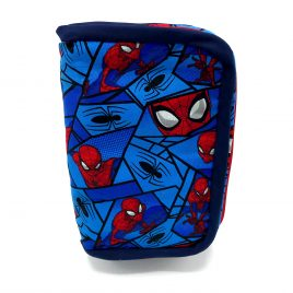 Spiderman Mosaic Meter Case