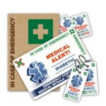 diabetic-ice-card-pack-for-type-1-or-type-2–589-p[ekm]1000×1000[ekm]