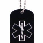 standard-dog-tag-diabetes-black-87-p[ekm]286×500[ekm]