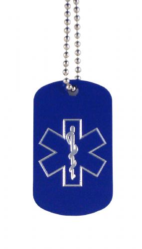 standard-dog-tag-diabetes-blue-298-p[ekm]285×500[ekm]