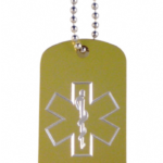 standard-dog-tag-diabetes-gold-colour–301-p[ekm]291×500[ekm]