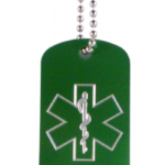 standard-dog-tag-diabetes-green-299-p[ekm]285×500[ekm]