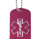 standard-dog-tag-diabetes-pink-296-p[ekm]285×500[ekm]