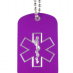 standard-dog-tag-diabetes-purple-300-p[ekm]285×500[ekm]
