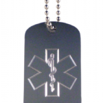 standard-dog-tag-diabetes-silver-colour–302-p[ekm]285×500[ekm]