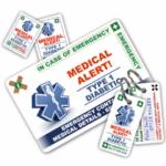 type-1-diabetic-ice-card-pack-142-p[ekm]500×438[ekm]