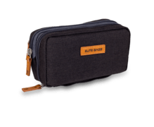 Isothermal Diabetic Supply Case (various colours available)