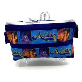 Aladdin Pump Pouch 24″ – 30″