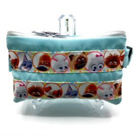Secret Life of Pets Pump Pouch 24″ – 30″