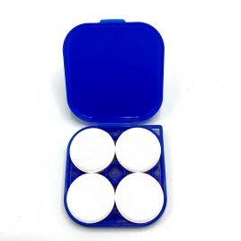 Tabs2Go – Glucotabs Storage