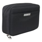 2- Black Clutch side web