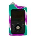 Medtronic Purple Green 1000×1000 PS