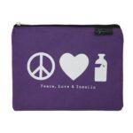 Peace Love Insulin web