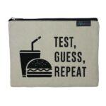 Test Guess Repeat Web v2