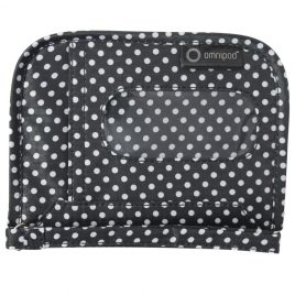 Omnipod Supply Case – Audrey