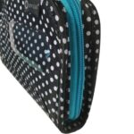 Zipper website