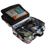 lexi_travel_bag_back_set_up_web_1