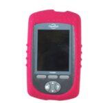 Pink Gel Skin Set up website 550×550