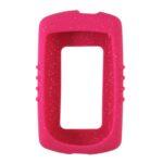 Pink Glitter Gel Skin front website 550×550