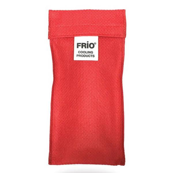 FRIO Wallets