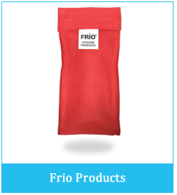 Frio Products