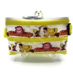 curious george front